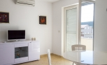 Apartmani Maja - a 4+2
