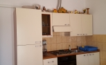 Apartmani Divna - a 6+1