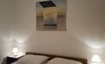 Apartmani Irena - a 4